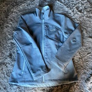 The North Face Women's Windwall Apex Jacket Size M